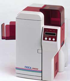 PR5310